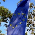 Europa, Integration