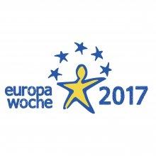 europawoche_2017_quadratisch