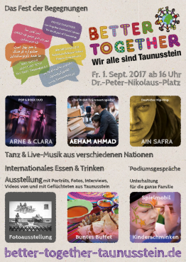 BETTER-TOGETHER-2017-Flyer-Web_Seite_1